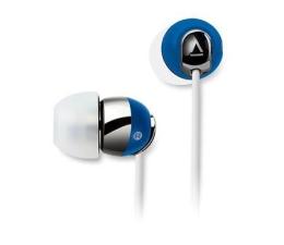 Słuchawki przewodowe Creative EP-660 (niebieskie)