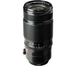 Obiektyw zmiennoogniskowy Fujifilm Fujinon XF 50-140mm f/2.8