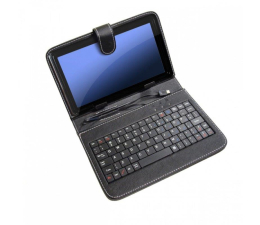 "Klawiatura do tabletu ART 7"" Smart Cover & Keyboard"