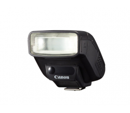 Lampa błyskowa / studyjna Canon Speedlite 270 EX II