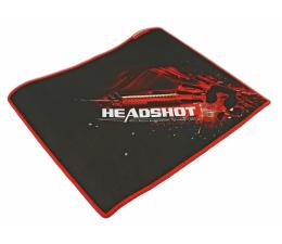 Podkładka pod mysz A4Tech Bloody B-071 (350x280x4)