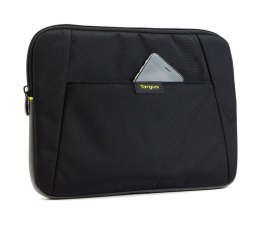 "Etui na laptopa Targus City Gear 14,1"" Sleeve"