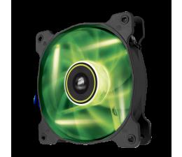 Wentylator do komputera Corsair SP120 x2 Zielone podświetlenie