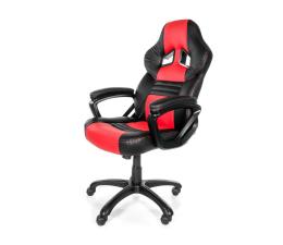 Fotel gamingowy Arozzi Monza Gaming Chair (Czerwony)