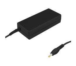 Zasilacz do laptopa Qoltec Zasilacz Lenovo IdeaPad 100 45W 20V 2.25A 4.0*1.7