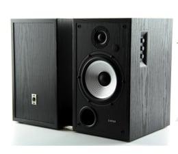 Głośniki komputerowe Edifier 2.0 R2600