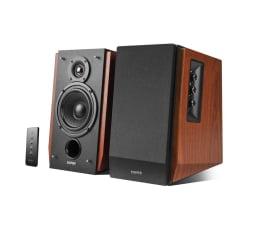 Głośniki komputerowe Edifier 2.0 R1700 Bluetooth