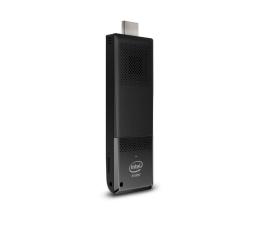 Nettop/Mini-PC Intel Compute Stick x5-Z8300/2GB/32/W10