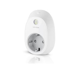 Gniazdo Smart Plug TP-Link HS100 bezprzewodowe (Wi-Fi)