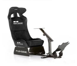 Fotel gamingowy Playseat Gran Turismo (Czarny)