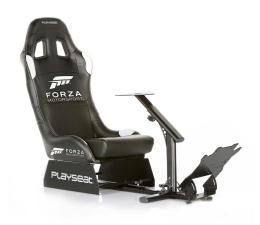 Fotel gamingowy Playseat Forza Motorsport (Czarny)