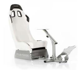 Fotel gamingowy Playseat Evolution (Biały)