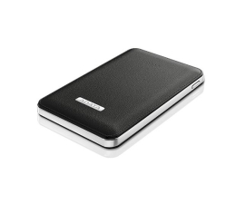 Powerbank ADATA Power Bank PV120 5100mAh (czarny)