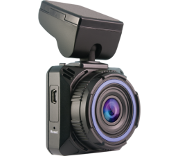 "Wideorejestrator Navitel R600 Full HD/2""/170"
