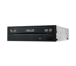 Nagrywarka DVD ASUS DRW-24D5MT SATA czarny BOX