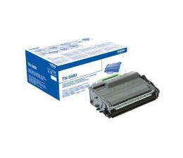 Toner do drukarki Brother TN-3480 black 8000 str. (TN3480)