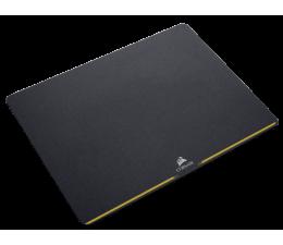 Podkładka pod mysz Corsair MM400 Gaming (Medium)
