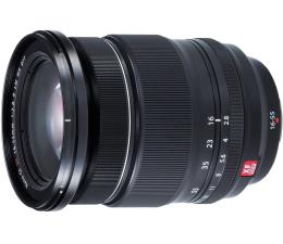Obiektyw zmiennoogniskowy Fujifilm Fujinon XF 16-55mm f/2,8R