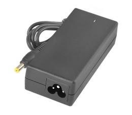 Zasilacz do laptopa Qoltec Dedykowany do Asus 90W 19V 4.74A 5.5*2.5