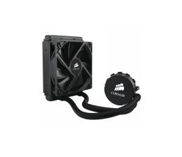 Chłodzenie procesora Corsair Hydro Series H55 120mm