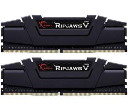 Pamięć RAM DDR4 G.SKILL 32GB 3200MHz RipjawsV CL16 (2x16384)