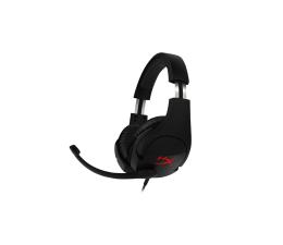 Słuchawki przewodowe HyperX Cloud Stinger Headset (czarne)