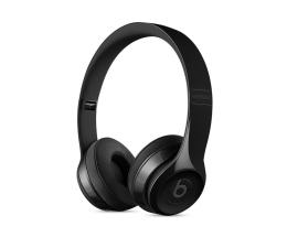 Słuchawki bezprzewodowe Apple Beats Solo3 Wireless On-Ear Gloss Black