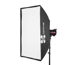 Softbox Quadralite Softbox 40x180cm