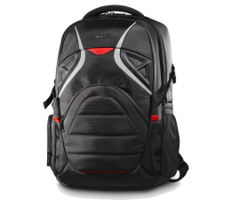 "Plecak na laptopa Targus Strike 17.3"" Gaming Laptop Backpack"