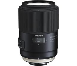 Obiektywy stałoogniskowy Tamron 90mm F2.8 Di1:1 VC USD Nikon