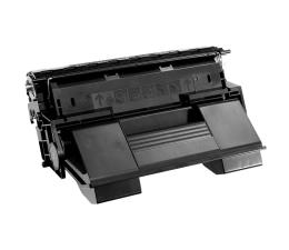 Toner do drukarki Epson C13S051111 black 15000str.