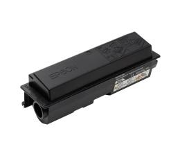 Toner do drukarki Epson C13S050435 black 8000str.