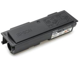 Toner do drukarki Epson C13S050438 black 3500str.