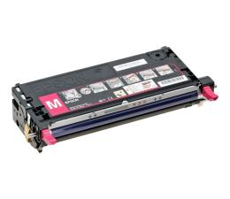 Toner do drukarki Epson C13S051129 magenta 5000str.