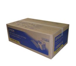 Toner do drukarki Epson C13S051124 yellow 8000str.