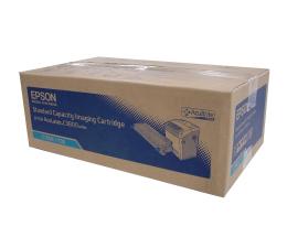Toner do drukarki Epson C13S051130 cyan 5000str.