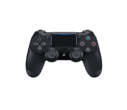 Pad Sony PlayStation 4 DualShock 4 Black V2 PS4
