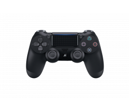 Pad Sony PlayStation 4 DualShock 4 Black V2