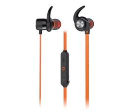 Słuchawki bezprzewodowe Creative Outlier Sport (pomarańczowe)