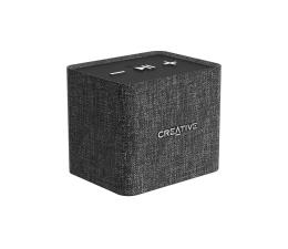 Głośnik przenośny Creative Nuno Micro (czarny)