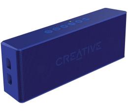 Głośnik przenośny Creative Muvo 2 (niebieski)