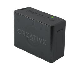 Głośnik przenośny Creative Muvo 2c (czarny)