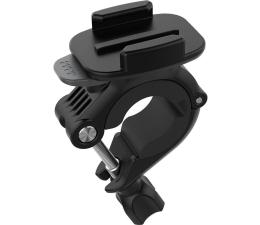 Element montażowy do kamery GoPro Uchwyt na Kierownicę/Sztycę/Kijki do Kamer GoPro