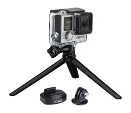 Element montażowy do kamery GoPro Statyw + Mocowanie Statywowe do Kamer GoPro
