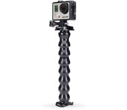 Element montażowy do kamery GoPro Uchwyt Montażowy Gooseneck do kamer GoPro