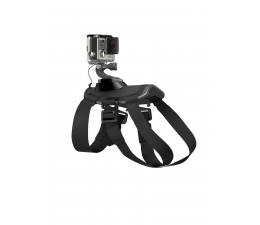 Element montażowy do kamery GoPro Szelki na Psa do kamer GoPro
