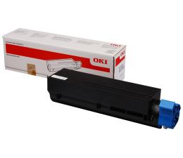 Toner do drukarki OKI 45807102 black 3000 str.