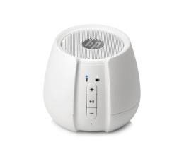 Głośnik przenośny HP S6500 Wireless Speaker (białe)