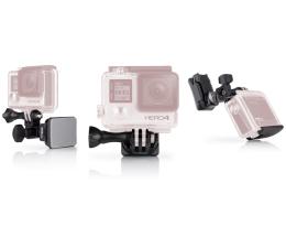 Element montażowy do kamery GoPro Mocowanie do Kasku Front/Side