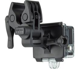 Element montażowy do kamery GoPro Mocowanie Uciskowe do Kamer GoPro
